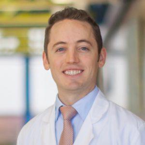 Dr. Lundquist OVITZ provider