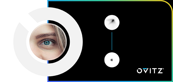 Cutting Edge Eyecare Tech